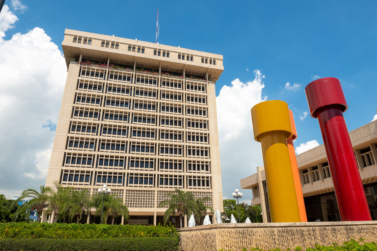 Crédito privado moneda nacional incrementa más RD$91 mil millones últimos 12 meses informa BCRD