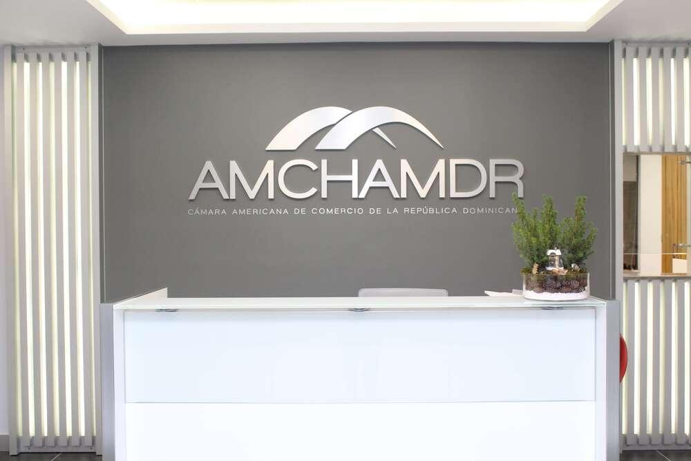 Hace AMCHAMDR llamado fortalecer derechos Propiedad Intelectual pro incentivar inversiones