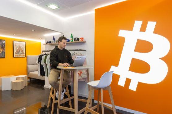 Los préstamos en criptomonedas llegan a España de la mano de BitBase