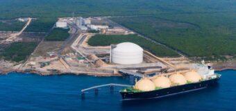AES Dominicana logra colocación de bonos internacionales por US$300 millones