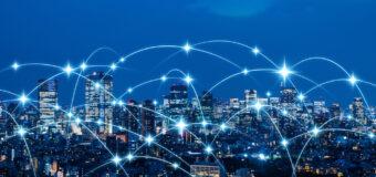 ARTICULO: Vivimos una revolución industrial que tiene como sello a las Telecomunicaciones