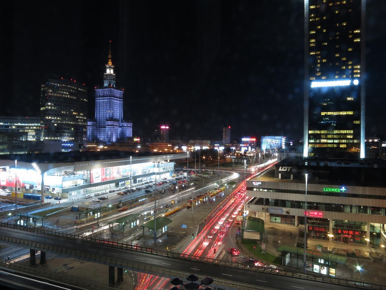 Edificaciones y ciudades inteligentes toman mayor fuerza en escenario emergencia sanitaria