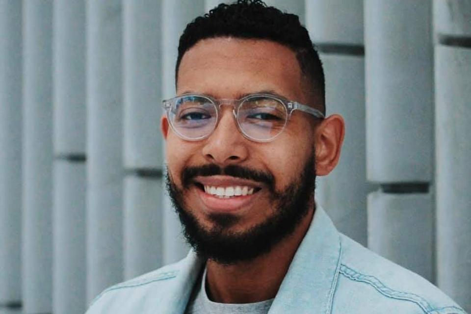 """Emprendedor Dominicano lanza """"DOMI CANASTA"""" aplicación transforma remesas en entrega productos y servicios a República Dominicana"""