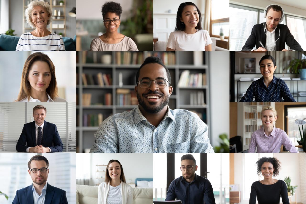 ENCUESTA Trabajo: Cómo pueden las empresas adaptarse a nuevas modalidades laborales y obtener ventaja?