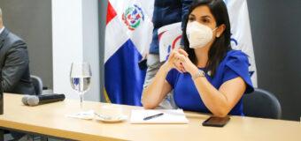 Saluda ProDominicana apertura servicio Despacho en 24 Horas de Aduanas
