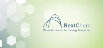 NextChem de Maire Tecnimont Group celebró contrato  ingeniería con TotalEnergies para planta BioJet
