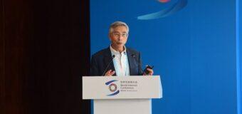 Expertos muestran optimismo capacidad china producir gran escala chips 28nm