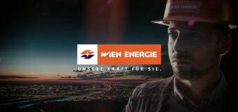 Wien Energie y RIDDLE&CODE transforman en tokens los bienes energéticos y acelerar la transición a fuentes de energía renovable