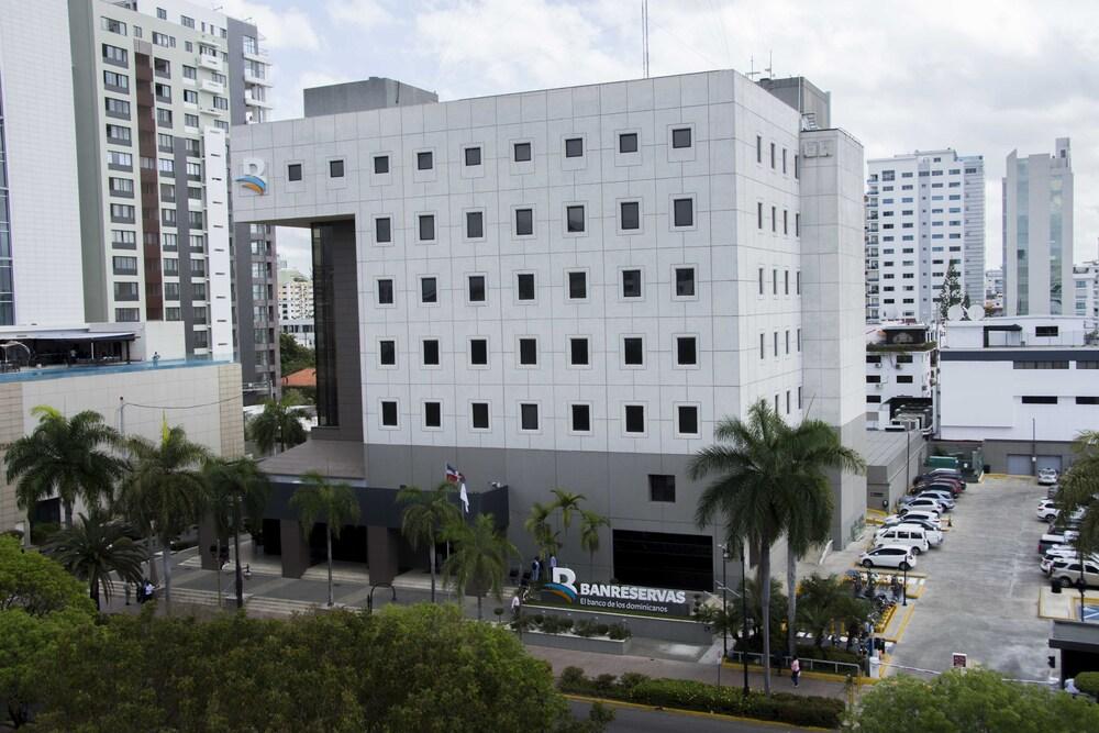 Factoring Gubernamental Reservas ya está disponible para suplidores