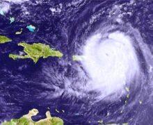 Con el inicio de la temporada ciclónica EGEHID afianza su programa preventivo
