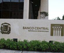 Informa Banco Central variación Indice Precios  Consumidor mayo fue 0.65 %