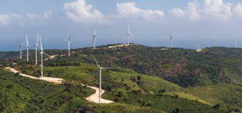 RD aumenta participación de energías renovables en generación eléctrica