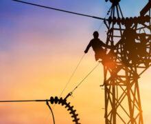 Sector eléctrico realiza estudio para actualizar normativas y técnicas para la conexión