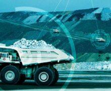 Minería y metales: transformación digital y la «nueva normalidad» de la industria