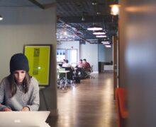 Los coworkings en Andorra: solución perfecta para avalar la substancia