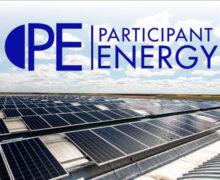 Anuncia Participant Energy revolucionaria construcción mayor sistema fotovoltaico privado en Honduras