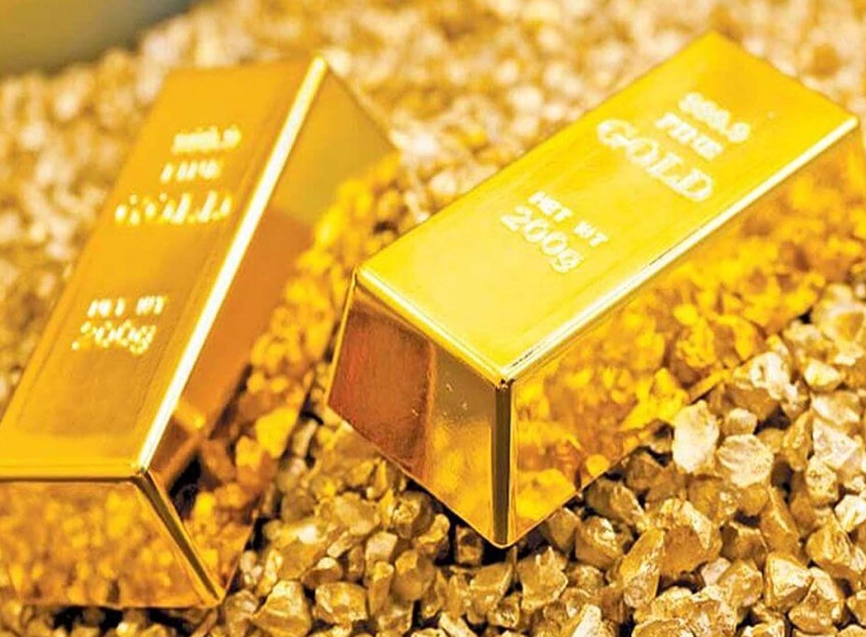 La minería de oro está en camino de alinearse con el objetivo climático de 2° C para 2030