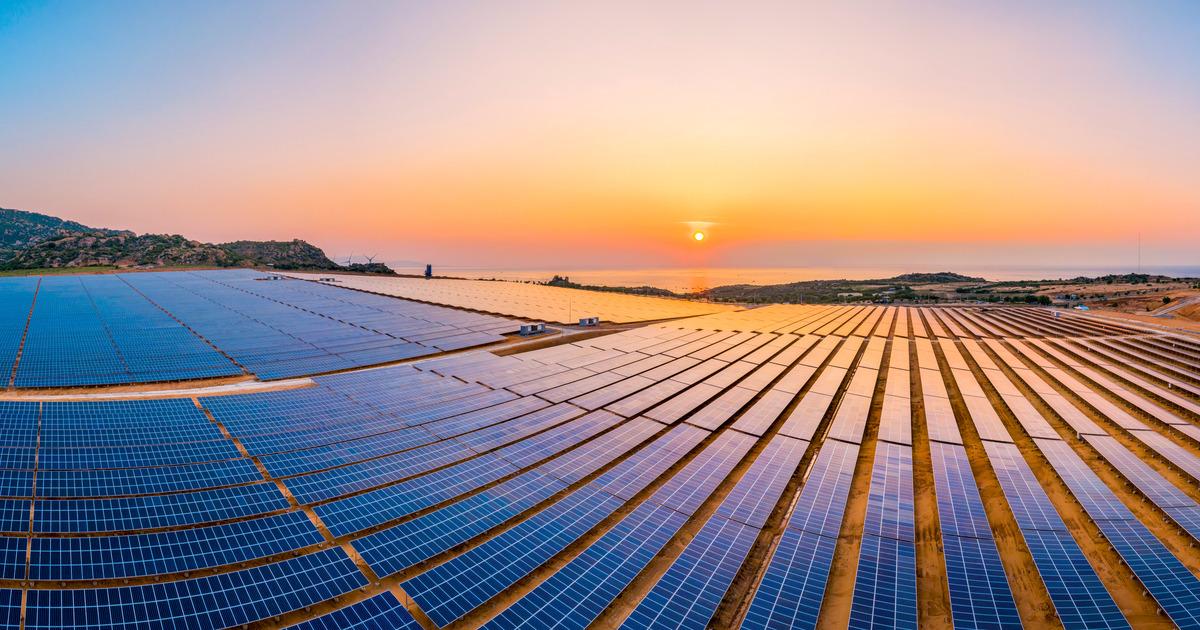 Un futuro global con cero emisiones netas: las fortalezas de América Latina