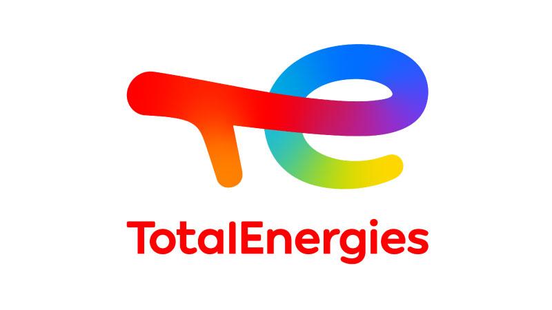Se transforma Multinacional Total en TotalEnergies