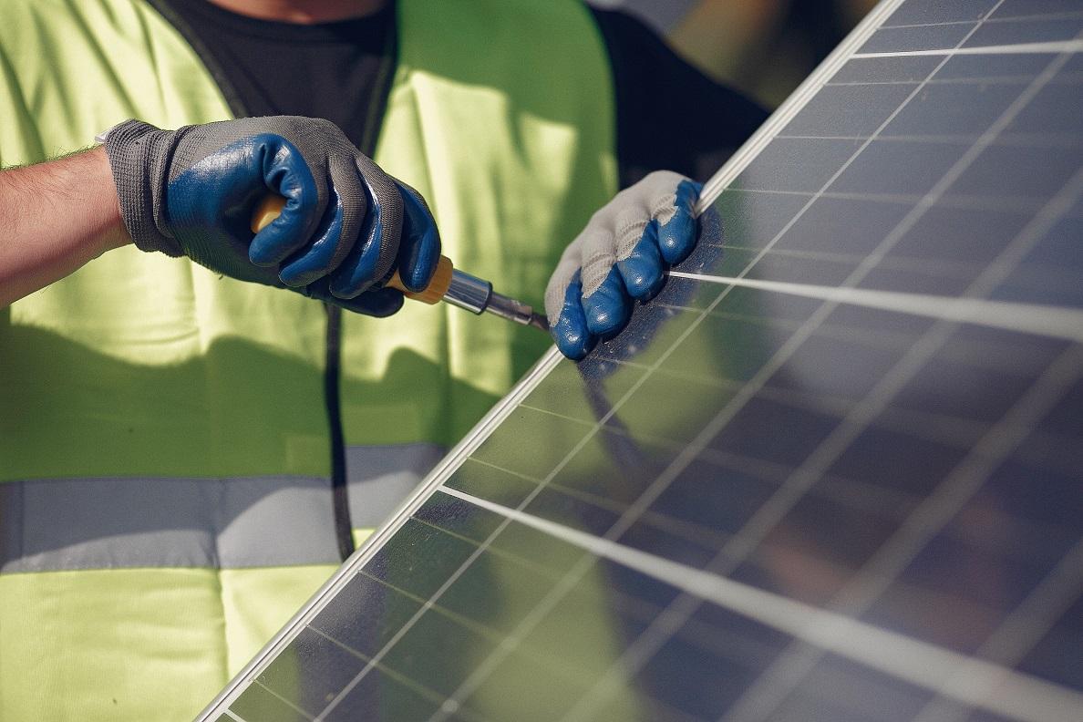 Alternativa opción ecológica busca mitigar fallas zonas dificultades eléctricas