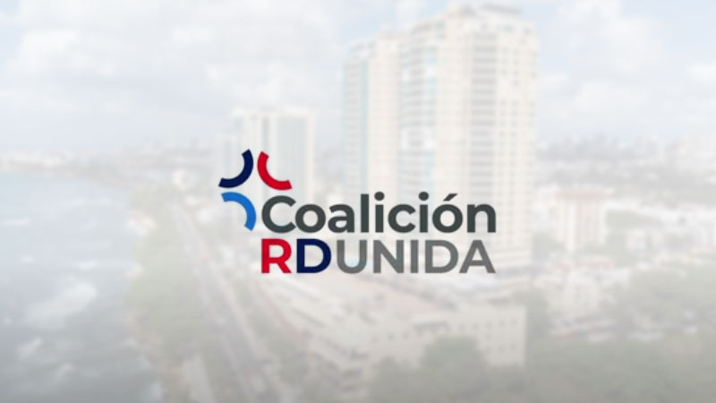 Organizaciones empresariales lanzan campaña reafirma capacidad dominicanos superar situación alza precios