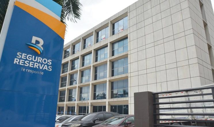 Instala Seguros Reservas estación servicios en Ministerio Medio Ambiente