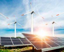 América Latina se prepara para una expansión récord de energía eólica y solar en 2021