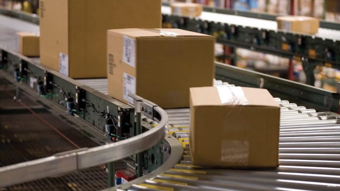 ARTICULO: Garantizando traslado mercancías de alto valor con soluciones video en red