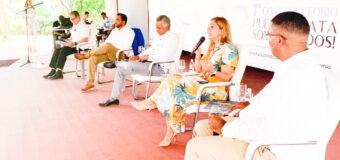 Brugal destaca importancia conectividad destino de cara nueva realidad turismo