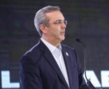 Presidente Abinader anuncia la creación de programas a favor de los dominicanos en el exterior