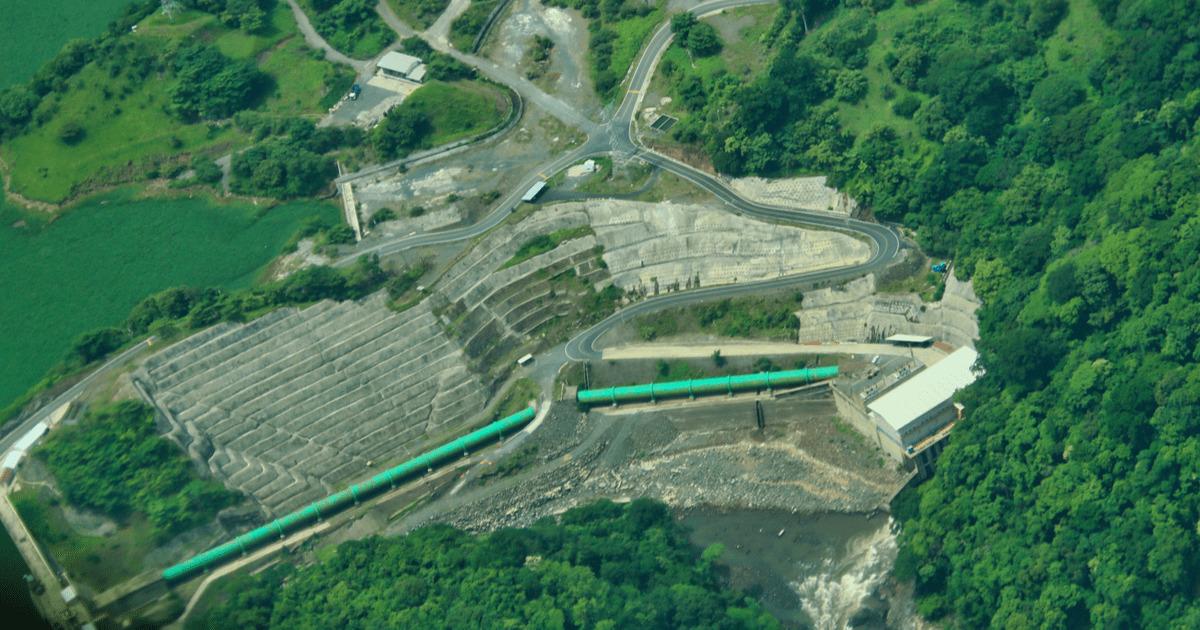 El rol de las hidroeléctricas en la descarbonización de la matriz eléctrica regional